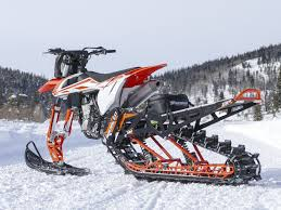 2018 ktm lineup. delighful ktm the timbersled aro is lighter easier to install and delivers amazing  performance inside 2018 ktm lineup