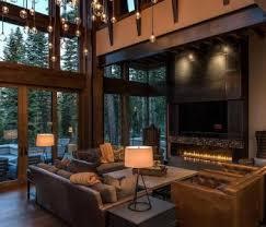 house lighting design. Home-design-lighting -fresh-on-contemporary-6f9661f7e8771c8c31f514bc40d67c16-modern- House Lighting Design