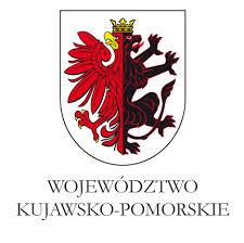Kuj-Pom