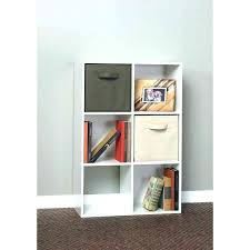 6 inch shelf brackets 6 inch shelf 6 shelf closet organizer with 2 drawers 6 shelf