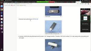 Konsep analisa swot dan cara. Internet Archives Seo Blog
