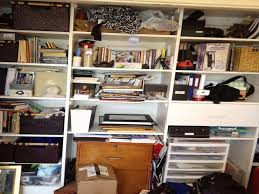 organize home office desk. Organizing Home Office Supplies Design Organize Desk T