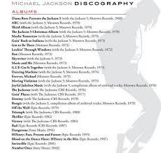 essay on michael jackson  speech michael jackson sample paper essay