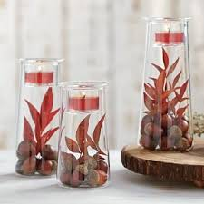 Small Picture 93 best Candles Home Decor images on Pinterest Summer 2016