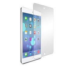 Refurbished iPad Air 2 - Apple