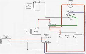 6 to 12 volt wiring on farmall tractors wiring library ford tractor wiring diagram unique get wiring diagram on tractor generator wiring