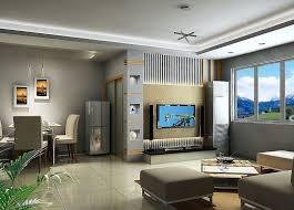 3D Home Interior Design Online Ideas Impressive Decorating Design