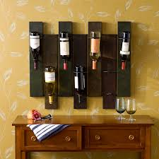 Living Room Wine Bar Furniture Dining Room Wall Decor Paintings Wine Room Design