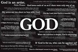 God Christian Quotes Best Of Famous Quotes About God Christian Poster Lifeposters