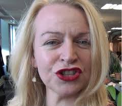 Image result for sonia.poulton