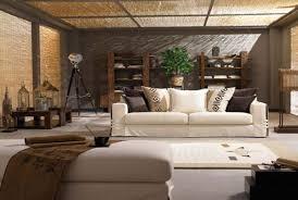 Bangladeshi Interior Design Room Decorating Awesome Dhaka Decor OfficeHome Interior Design Decoration Bangladesh