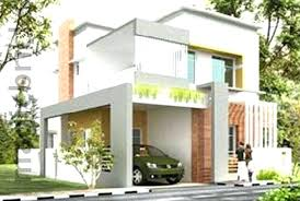 small house plan style best of plans for kerala contemporary small house plan style best of plans for kerala contemporary
