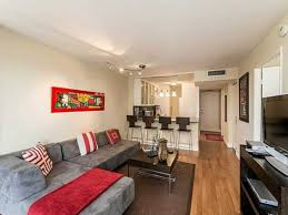 AUSTIN, TEXAS: Luxury One Bedroom Apartments Are Available At The District  At Soco For Just Over $1,100.