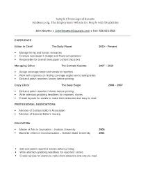 Resume Design Templates Word – Eukutak