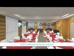 Home 3d Event Designer