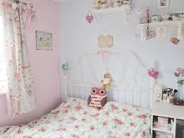Pastel Bedroom Pastel Bedroom Styling Youtube Idolza