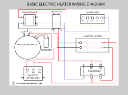 wiring new house layout not lossing wiring diagram • vw jetta wiring diagram pdf file trusted u2022 wiring diagram typical house wiring layout house wiring guide