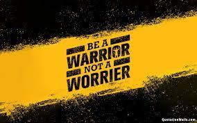 50+ Life Motivational Quotes Wallpaper ...