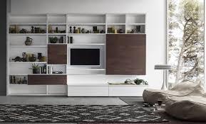 Blog come nascondere i cavi della tv e la tv in soggiorno
