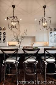 chandeliers love those bulbs too six stylish lantern pendants that wont break the bank young