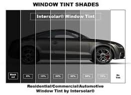 window tint shades 20 .  Shades Image Is Loading Intersolar2Ply22034x200FTWindowFilmRoll In Window Tint Shades 20  O