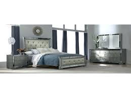 Dimora Bedroom Sets Black Queen Set Modern Fresh Cappuccino King ...