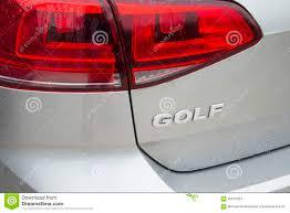 Golf Emissions Light Volkswagen Golf Tdi 2015 Car Affected By Emissions Scandal