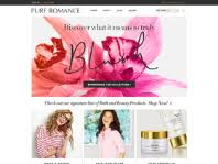 Pure Romance Reviews Read Customer Service Reviews Of