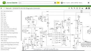 electrical switch wiring diagram creative john deere ignition electrical key switch wiring diagram john deere ignition switch wiring diagram refrence john deere rh