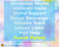Parent Quotes Magnificent Parenting Quotes The Moving Mama