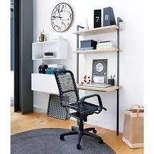 computer desk small spaces. Furniture Desks For Small Spaces Corner Computer Desk With