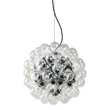 Flos Taraxacum 88 S1 Pendant lights buy at light11.eu