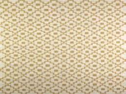 yellow rug ikea geometric rug geometric pattern yellow rug yellow gy rug ikea yellow rug ikea