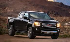 2018 gmc hd changes.  2018 2018 gmc canyon concept front with gmc hd changes
