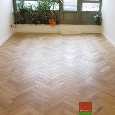 ing herringbone engineered parquet herringbone engineered wood flooring