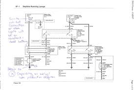 central locking wiring diagram ford transit images 2001 ford transit central locking wiring diagram ford