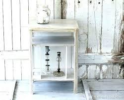 reclaim beyond paint colors reclaim beyond paint colors reclaim beyond paint furniture makeovers reclaim cabinet paint