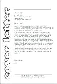Designers Cover Letter Creative Cover Letters Graphic Designer Cover Letter Creative Cover