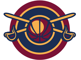 Game #55 - Cleveland Cavaliers at Charlotte Bobcats Game Night ...
