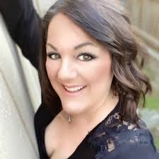 Christina Major, Soprano (@clmsoprano)   Twitter