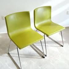 ikea bernhard chair photo photo ikea bernhard chair green ikea bernhard chair