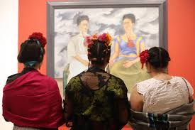 frida kahlo essay frida kahlo essay analysis paintings works art frida kahlo essay analysis paintings works art