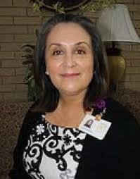 galindo named a top administrator by texas ociation gifted talented