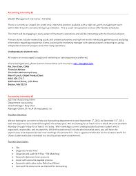 Internship Cover Letter No Experience Eursto Com