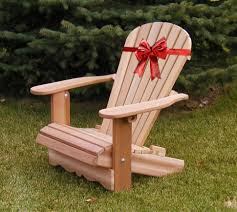 chair adirondack style outdoor furniture aderack chairs best all weather adirondack chairs composite adirondack chair kits