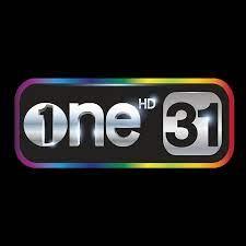 ช่อง One31