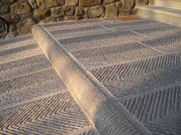 natural stone floor texture. Unique Floor Outdoor Tile  For Floors Natural Stone Embossed  CORDONATO RIGATO Intended Natural Stone Floor Texture S