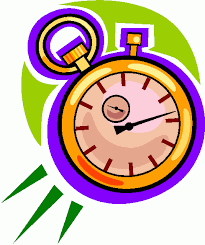 Image result for watch clip art