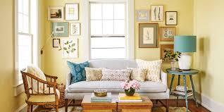 Yellow Living Room Paint Paint Shabby Chic Living Room Paint Colors Colorful Living Room
