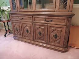 ideas for painted furniture. 1950 S Dining Set Makeover, Chalk Paint, Room Ideas, Painted Furniture, Ideas For Furniture